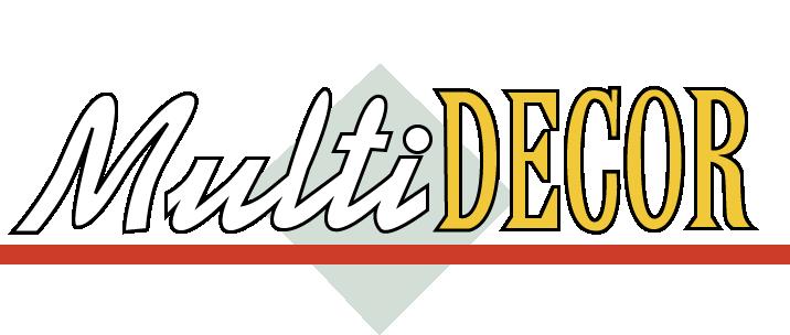 Centre Multi Decor LTD